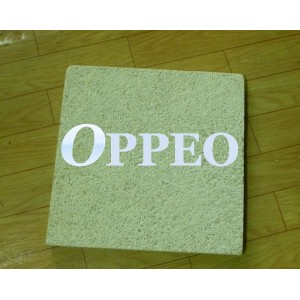 http://www.oppeoholdings.com/88-206-thickbox/wood-wool-acoustic-panel.jpg