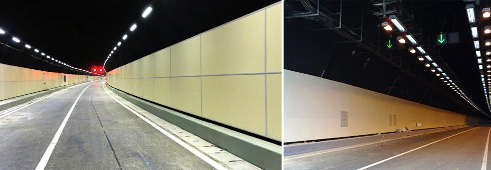 ZYF-隧道.jpg